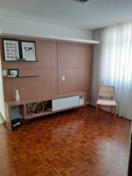 Apartamento rua Professor Lincoln Continentino, Cidade Nova, 55