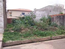 Lote em Condomino Fechado Amaral de Matos ,ao lado do Patio norte