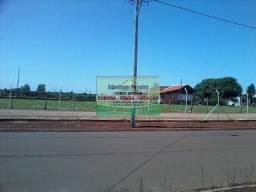 Terrenos em São Martinho liberado para construir