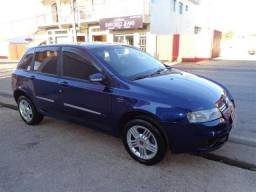 Fiat Stilo 1.8 Dualogic SP Flex - 2011