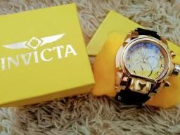 Relógios Invicta Magnum