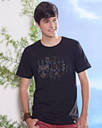 Camisetas Religiosas