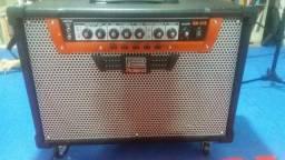 Amplificador Roland Ga-212