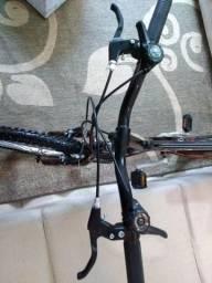 Vendo bike ( cidade Itapeva)
