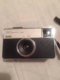 Máquina Fotográfica Kodak antiguidade