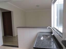 Alugo lindo apartamento em ótima localização no Riacho Fundo 2