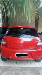 Chevrolet agile 1.4 ltz 13/13 - 2013