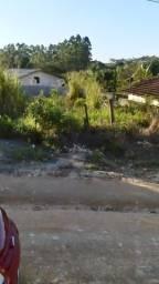Vende-se terreno em Barra Velha