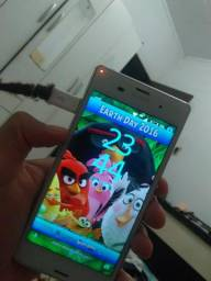Troco sony z3 tv por iphone