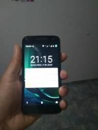 Moto G4 play 16 GB 2 Chips