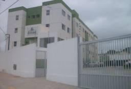 Apartamento próximo do colégio Fênix