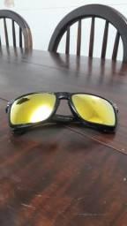 Óculos de Sol Oakley Holbrook Original