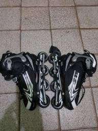 Patins Bell Sports abec 9