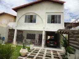 CA0047 - Casa duplex, 3 quartos, 6 vagas, próx. Washington Soares