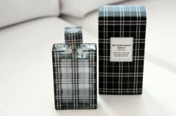Perfume Burberry Brit for men