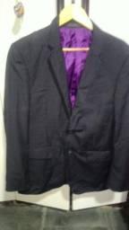 Blazers, blusão xadrex, e vestidos