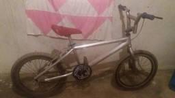 Vendo Bicicleta da JNA