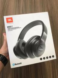Fone de ouvido JBL Original Bluetooth