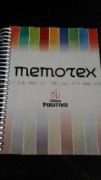 Memorex Positivo Nunca usado