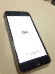 IPhone 6s ótimo estado de Única dona!
