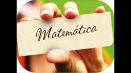 Aulas particulares de reforço, recuperação e acompanhamento escolar. Matemática e Física