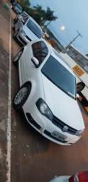 Golf Sportline Limited Edtion - 2013