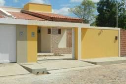 Casa em Piripiri