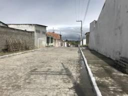 Atenção oportunidade única vendo terreno em rua totalmente pavimentada