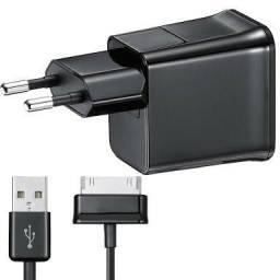 Carregador P/ Tablet da Samsung