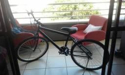 Bicicleta Aro 26 Nova Com Nota Fiscal