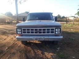 F 1000 - 1988