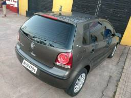 Vw Polo Hatch - 2009