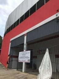 A.L.U.G.O Excelente Galpão em Vale esperança Cariacica/ES, com 800 m². Cód. L045