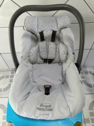 Cadeira de carro (Bebê Conforto)