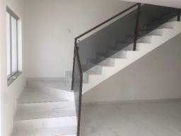 Monte Verde, Casa Nova, Duplex, 3 quartos, 2 suítes