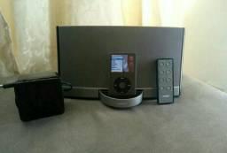 Caixa Bose iPod 160G
