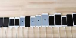 Desfazer do seu iphone ? Corre pra cá
