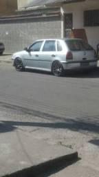 Aro 17 pneus 195/45
