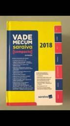 Vade Mecum Compacto 2018