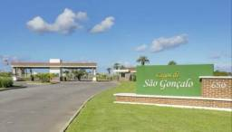 Terreno Condomínio Lagos de São Gonçalo (Pelotas)