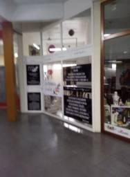 Loja Shopping Zona Norte