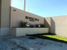 Terreno em Condomínio Pinhais/PR - Residencial Beverly Hills - 1000m²