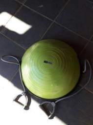 Bosu ball 58 cm pilates