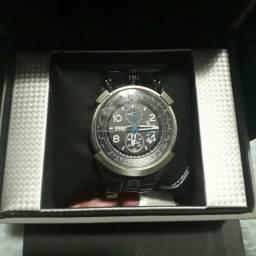 Relógio masculino Orient FLYTECH