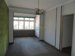 Centro, apartamento