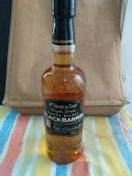 Whisky Black Barrel Single Grain
