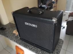 Amplificador Meteoro Dynamic Mgv30 Especial Ap 0069