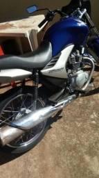 Moto titam 150 209