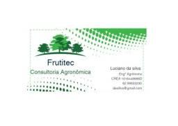 Certificação Fitossanitária De Origem Vegetal CFO e CFOC