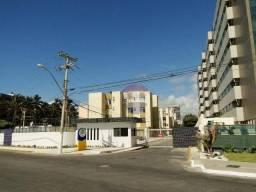 Edifício Solares I / Cruz das Almas